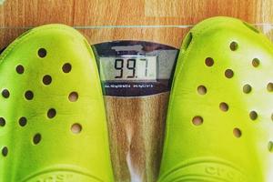 Почему мы полнеем: гормоны как причина увеличения массы тела