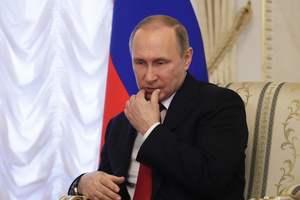 Дворцового переворота не будет: Невзоров рассказал, что ждет Россию после новых санкций