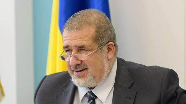 Рада осенью рассмотрит законодательный проект окоренных народах
