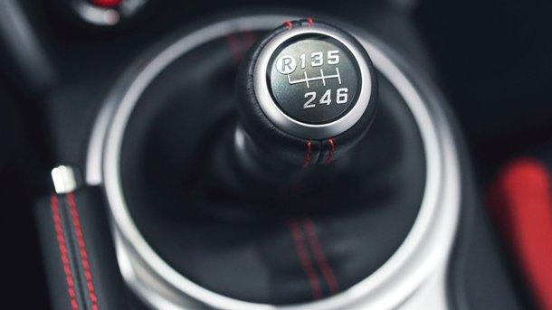 Новая КПП от Тойота - не«автомат» ине«механика»