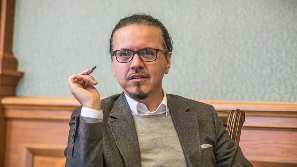 Руководитель  Кабмина: Балчун подал вотставку споста главы «Укрзалізниці»