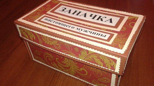 Доставка питьевой воды в офис и на дом в Москве Купить