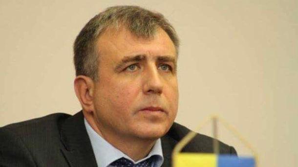 Александр Левченко рассказал о схожести конфликта в Хорватии с войной на Донбассе. Фото: А. Левченко