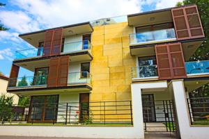 Украинцы скупают квартиры в Польше