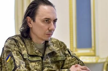 В Киеве рассматривают резонансное дело о госизмене полковника Ивана Безъязыкова