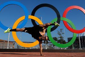 МОК не продаст России право участвовать в Олимпиаде-2018 за 100 миллионов долларов