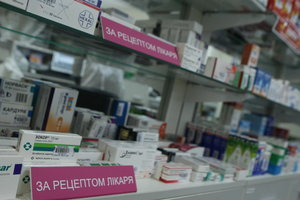 В Украине дорожают лекарства: почему это происходит и где найти дешевле