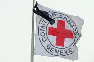 В Африке убили шестерых волонтеров Красного Креста