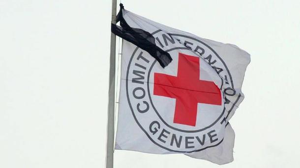 ВЦАР убиты шесть военнослужащих изКрасного Креста