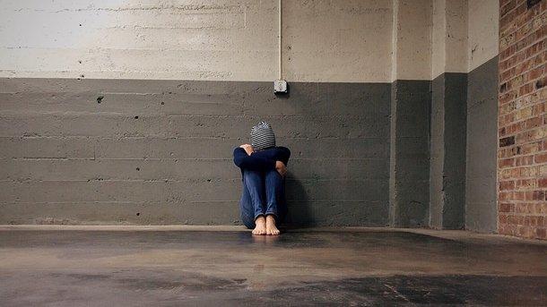 Апатия ведет кпреждевременной смерти— нидерландские ученые