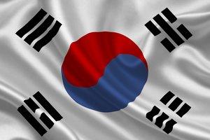 Южная Корея пригрозила КНДР военным ударом