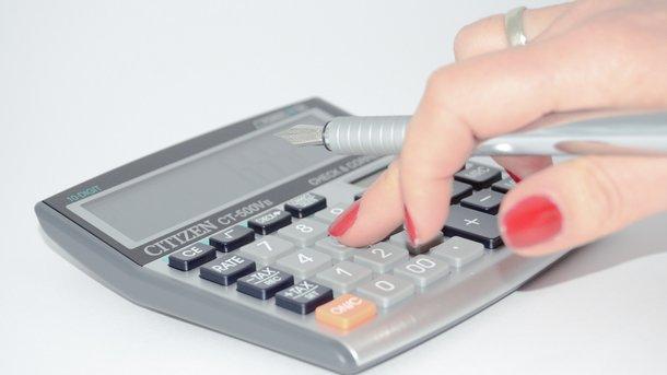 Власти рассчитывают, что уплата налогов упростится. Фото: Pixabay