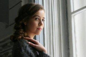 В поезде Херсон – Киев при таинственных обстоятельствах погибла юная студентка КПИ