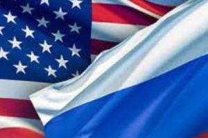 90% американцев считают, что Россия представляет угрозу для США – опрос