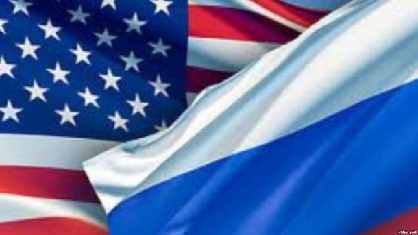 В США уже придумали, как наказать Россию за высылку американских дипломатов - СМИ