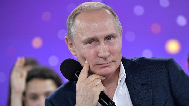 Постановление Правительства РФ от 15072009 N 569 Об