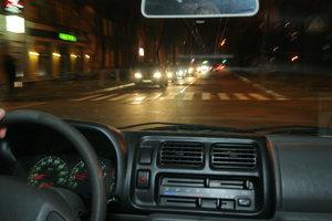 ТОП-8 водительских привычек, которые убивают авто и опустошают кошелек