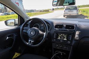 Из-за дизельгейта в Украину могут хлынуть б/у авто из Германии
