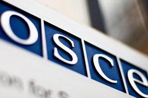 В ОБСЕ озвучили потери среди мирного населения на Донбассе с начала года