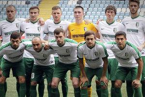 Чемпионат Украины: расписание и результаты 5-го тура, таблица Премьер-лиги