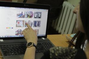 Украина показала противоречивые результаты в мировом рейтинге скорости интернета