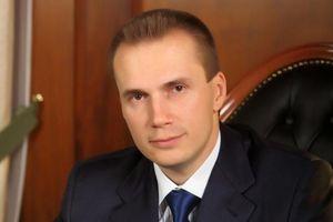 Янукович-младший подал в суд на НБУ