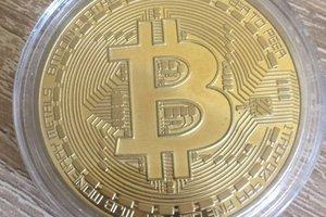 В НБУ объяснили, какой статус имеет Bitcoin в Украине