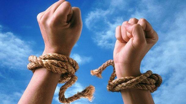 В Полтаве более 20 человек стали пленниками