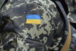 В Одесской области жестоко убили военного
