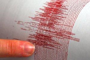 Мощное землетрясение обрушилось на Индонезию
