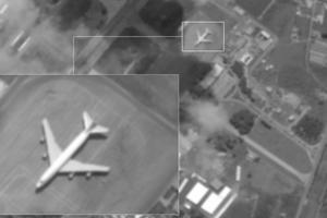Иран направил в Россию компоненты вооружений в обход запрета Совбеза ООН – СМИ