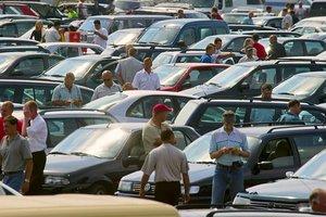 Как подготовить авто к продаже, чтобы покупателя не пришлось ждать долго