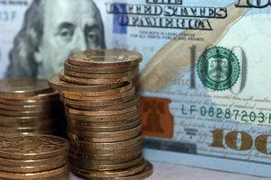 В Украине резко изменится курс доллара: прогноз аналитика