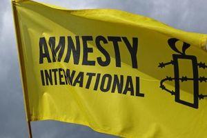 Новые репрессии в Крыму: Amnesty International требует прекратить преследования