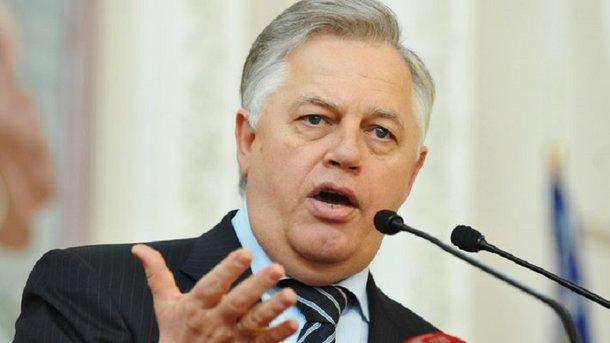 Суд отфутболил дело НАПК против коммуниста Симоненко