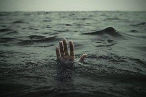 В Азовском море утонул отдыхающий