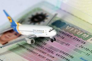 Как перестать бояться полетов на самолетах