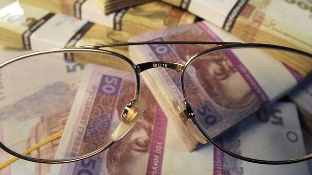 Пенсии собираются повысить с октября. Фото: архив