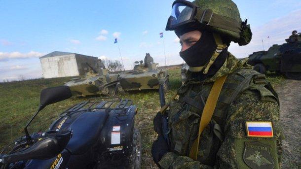 Военные Российской Федерации и Республики Беларусь проведут специальный этап подготовки кучениям «Запад-2017»