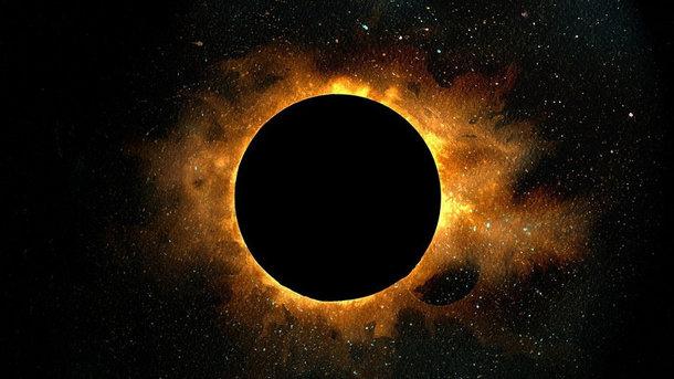 NASA поведало обособенности солнечного затмения 21августа
