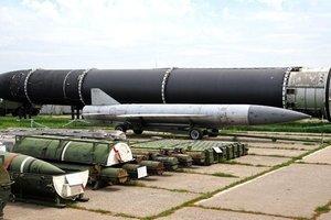 США отреагировали на скандал с ракетами КНДР