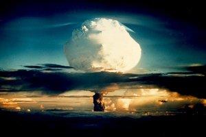 США не будут отказываться от военных учений в обмен на прекращение ядерных испытаний КНДР – госдеп