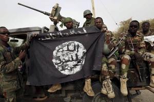 В результате атаки смертников в Нигерии погибли 27 человек