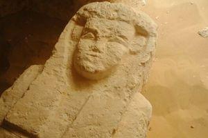 В Египте выкопали три новые древние гробницы