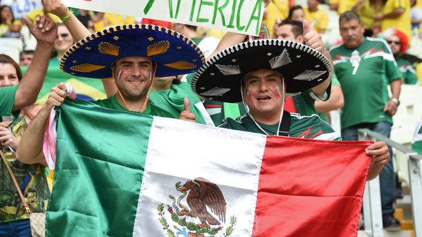 CША, Канада иМексика начали переговоры поНАФТА