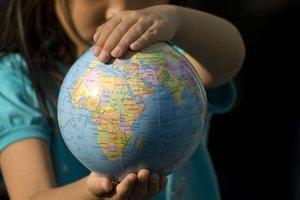 Добро без границ: волонтерство набирает новую популярность в Украине и в мире