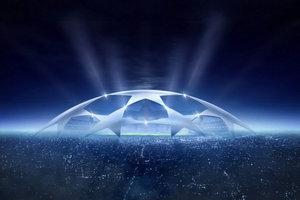 Плей-офф Лиги чемпионов: результаты матчей среды