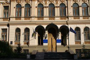 Минкультуры рассчитывает на 5 млрд грн в проекте госбюджета-2018 – первый замминистра