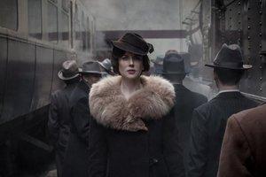 """Вышел трейлер """"Убийства священного оленя"""" с Николь Кидман и Колином Фарреллом"""