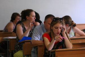 У кого в Украине заберут стипендии и как изменится ее размер